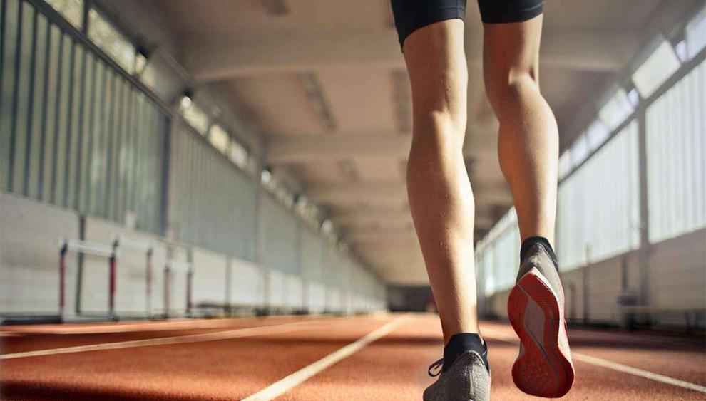 Best Ankle Sleeves For Running